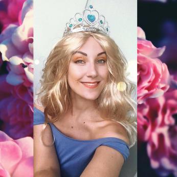 Laulava Jääkuningatar (4)