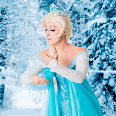 cropped-tina-frozen.png