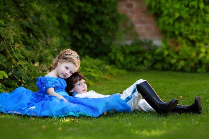 prince-and-princess-2974424_1920