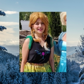 Jääkuningattaren sisko.jpg
