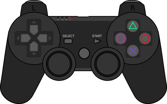 joystick-38228_640.png