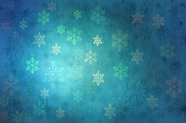 christmas-3834751_640.jpg